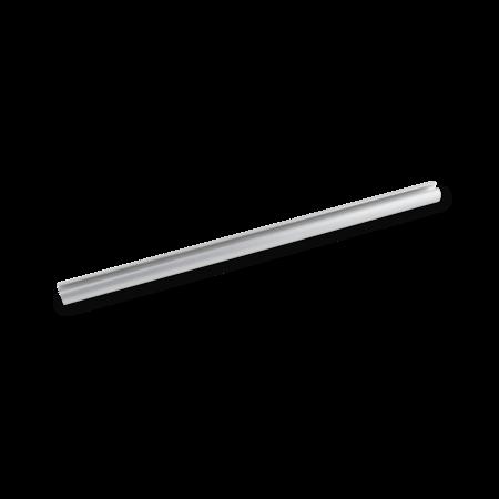 TULOX - Verbindungswelle 200 mm lang