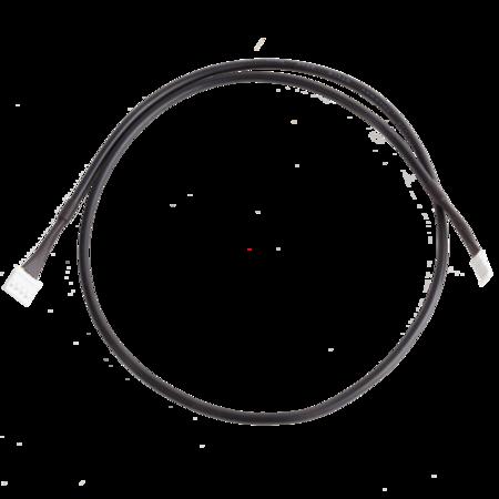 TULOX/SWINGLOX Verbindungskabel, 450 mm lang