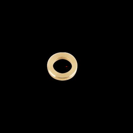 MS Ring für Band 40 + 50 mm