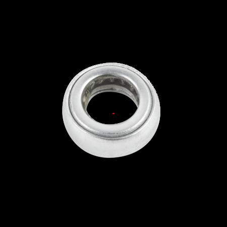 Druckkugellager 10,5 mm Durchmesser